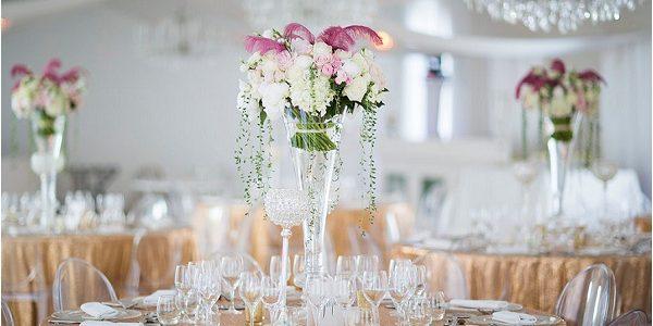 nappe doree_gold sequin tablecloths_Gatsby iwedding_Krystal_jolibazaar_600_400