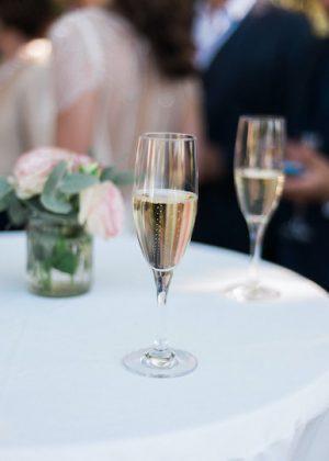 flutes_verres champagne glass_jolibazaar